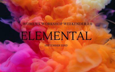 Elemental Show